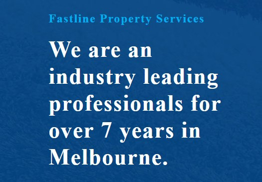 No.1 and Best Fastline Carpet Cleaning Service, Melbourne