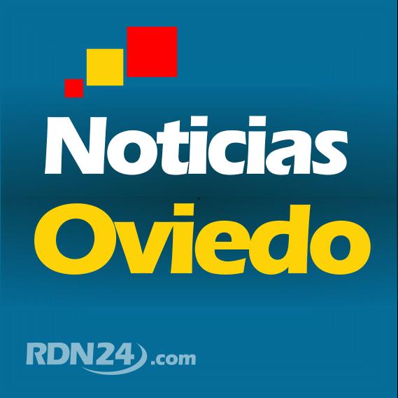 Noticias de Oviedo | Asturias - España
