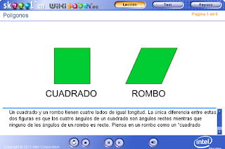 http://ww2.educarchile.cl/UserFiles/P0024/File/skoool/2010/Matematicas/polygons/index.html