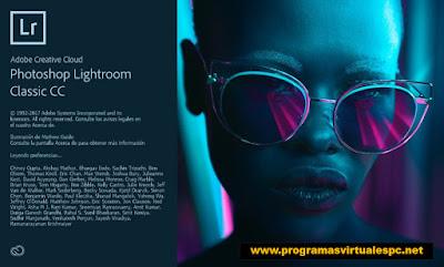 Adobe photoshop lightroom classic cc 2020 v7.3.1.10 (x64 multilingual portable