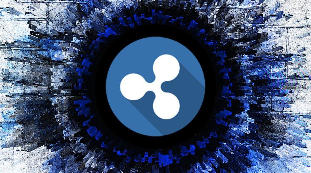 ripple-price-prediction