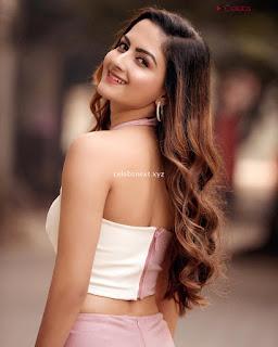 Zaara Yesmin Super Cute Desi Model Lovely Pics .XYZ Exclusive 05