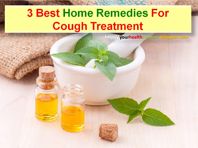 Home Remedy For Dry Cough N Cold