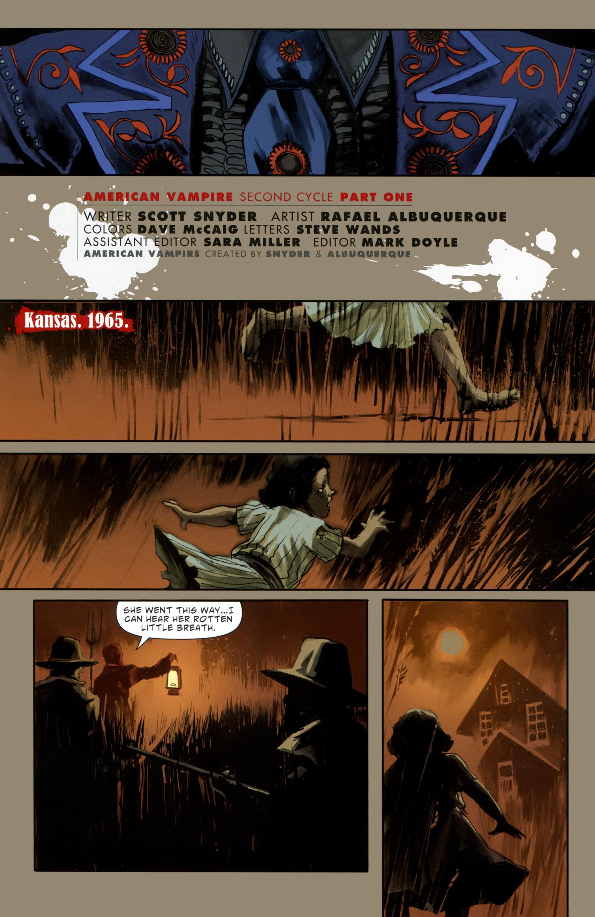 Read online Trillium comic -  Issue #7 - 27