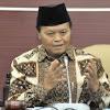 Politisi PKS Curiga Tim Gabungan Kasus Novel Baswedan Cuma Cari Kambing Hitam