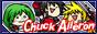 ~El Blog del Chuck~