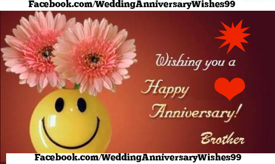 Wedding wishes for brother n bhabhi wedding ideas