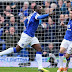 Everton vs Arsenal: Menjaga Peluang Tersisa