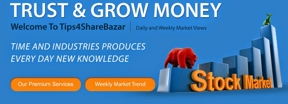 : bse sensex; sensex today;national stock exchange;share market live;nse live;bse nse;stock market live;market watch;live share prices