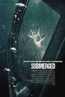Watch Submerged (2015) movie free online