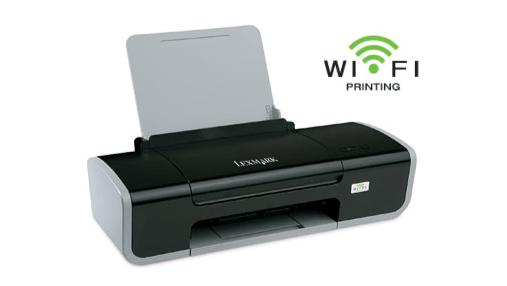 Printer Not Connecting To Wifi