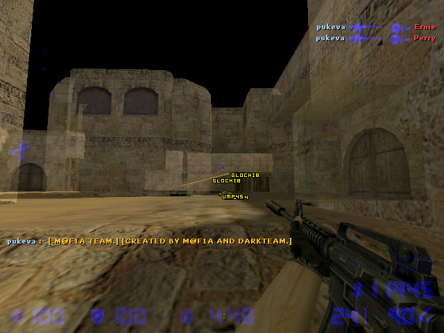 download wallhack for cs 1.6 warzone tobys