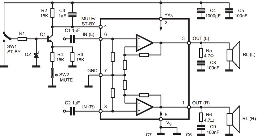 56 crown victoria wiring diagram schematic