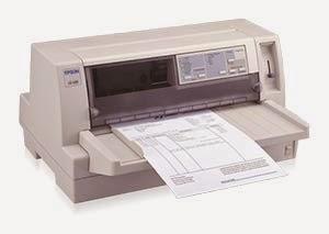 driver epson lq-680 pro per windows 7