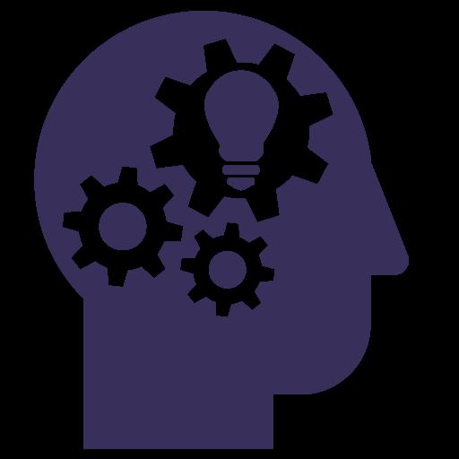 Individual behavior in organization