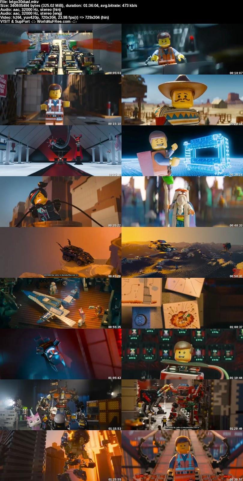 the lego movie 180upload