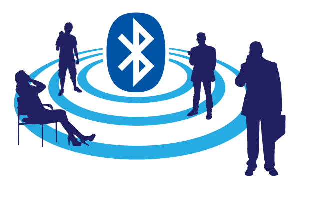 Bluetooth File Transfer (PC)
