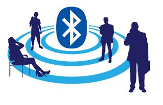 Bluetooth File Transfer (PC)