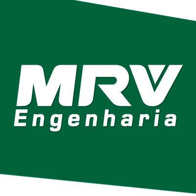 e46f8a7ddc Flamengo acerta patrocínio com a MRV Engenharia.