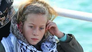 a1 cisjordanie dans - BILLET - DERISION - HUMOUR - MORALE