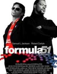 Formula 51   Bmovies