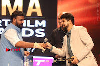 South Indian International Movie Awards (SIIMA) Short Film Awards 2017 Function Stills .COM 0401.JPG