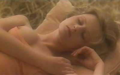 David Hamilton Nude Movie Clips 114