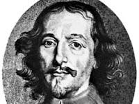 Otto von Guericke - Penemu Manometer