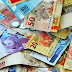 Com inflação menor, projeção para salário mínimo cai para R$ 965