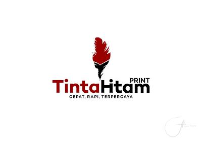 TintaHitam Print