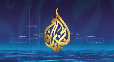 احمد موسى, شهادة فيصل القاسم, قناة الجزيرة, الجزيرة تتعاو مع اسرائيل, اسرائيل, اداة لتصفية الحسابات,