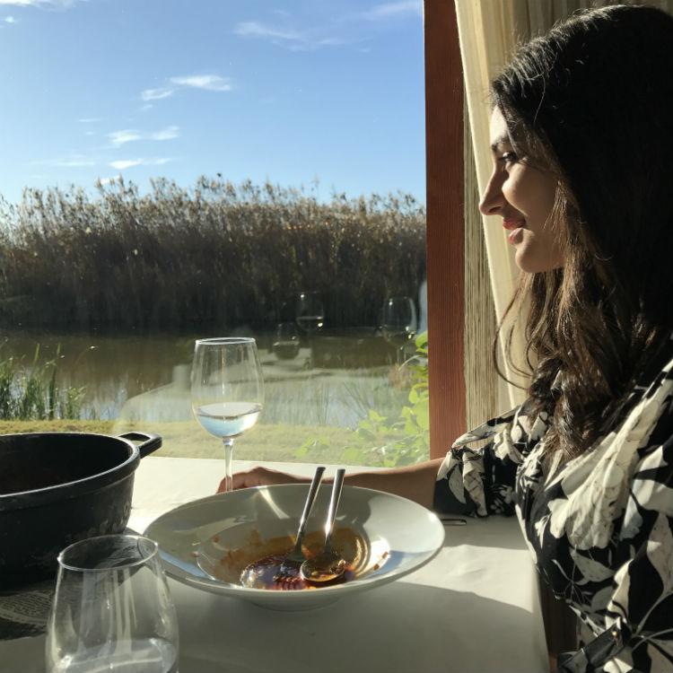 #FoodPornMonth Nou Racó