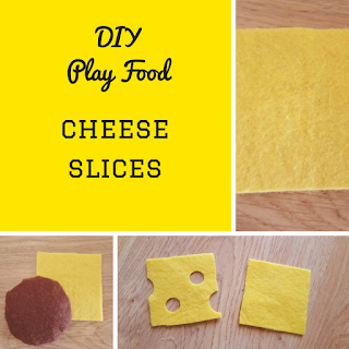 http://keepingitrreal.blogspot.com.es/2017/10/diy-play-food-cheese-slices.html