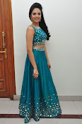 srmukhi new gorgeous looking sills-thumbnail-20