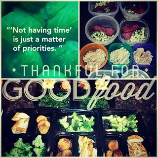21 day fix, 21 day fix approved, autumn calabrese, competition diet, focus on the journey not the destination, food prepping, meal prep, meal prepping, The Master's Hammer and Chisel,