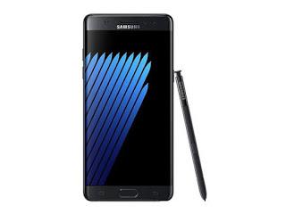 طريقة عمل روت لجهاز Galaxy Note7 SM-N9300 اصدار 6.0.1
