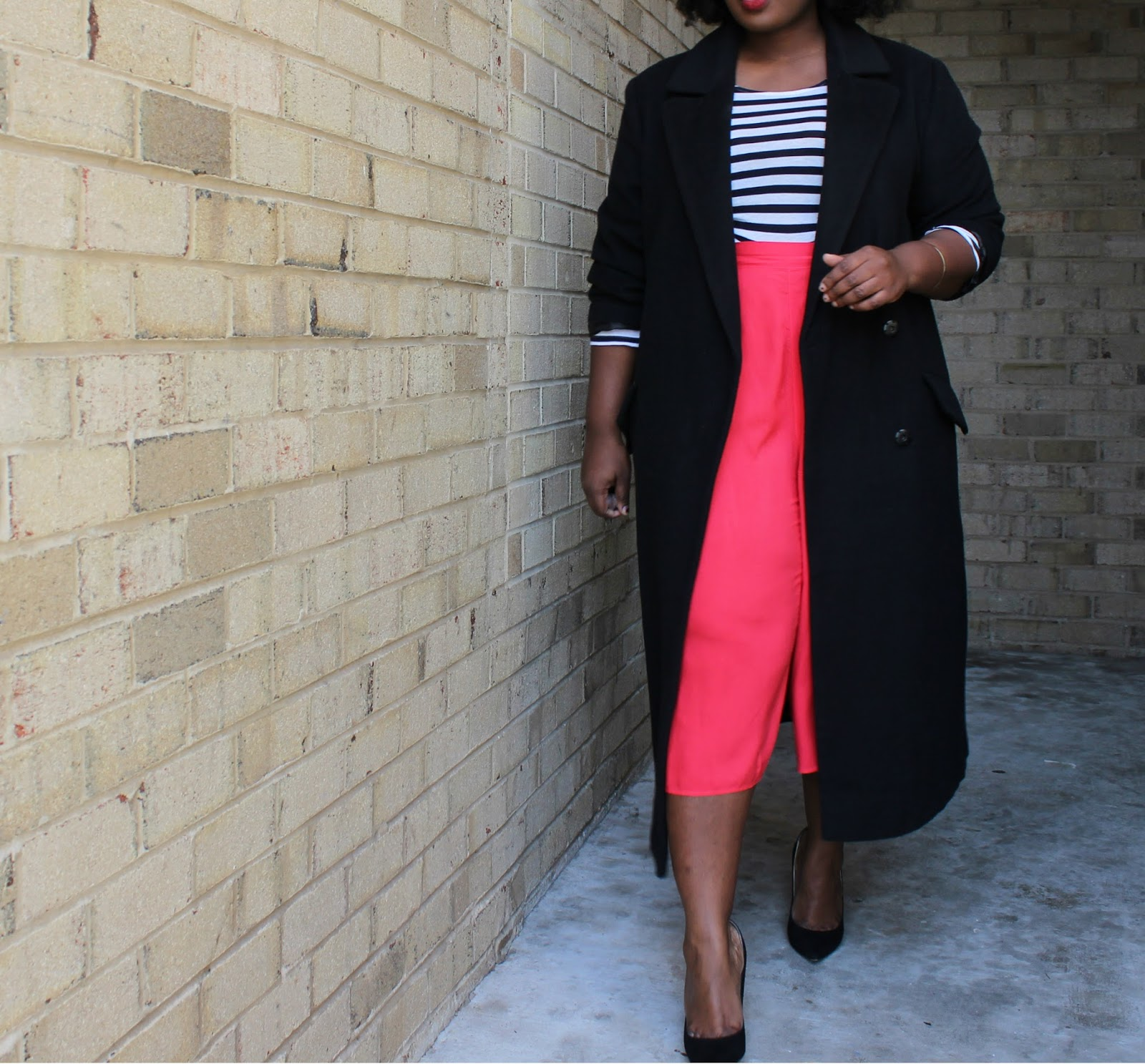 plus size, culottes, old navy