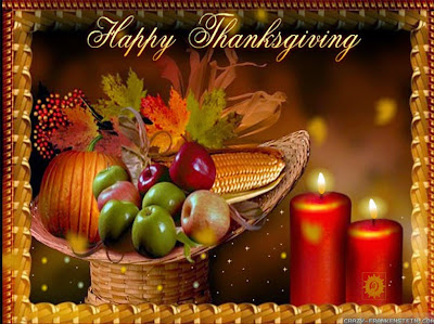 thanksgiving 2015 images, pictures, cards for whatsapp,snapchat, instagram sharing