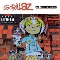 [2002] - G Sides
