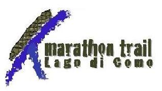 marathontraillagodicomo