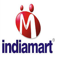 HR Recruiter Jobs In IndiaMart