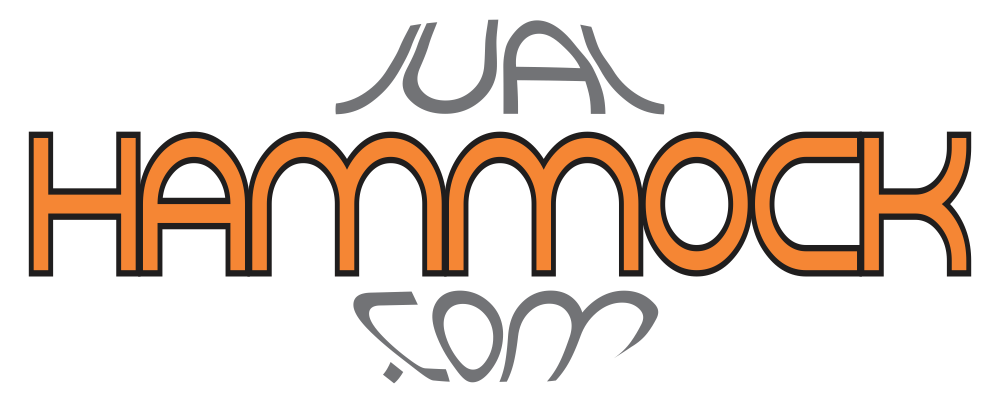 logo Jual Hammock