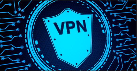 افضل و أسرع برنامج vpn للاندرويد و الآيفون 2018