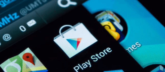 Play Store Christmas Game Discount Offer : Full List of Top Games to Download on Discount
