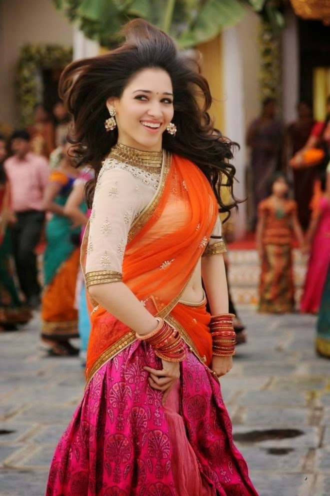 TamilCineStuff   : Sharmila Mandre Latest Photos in Salwar