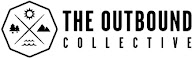 THE OUTBOUND COLLECTIVE