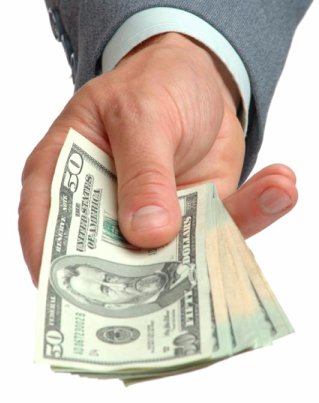 Sell Your Used Car and get Satisfactory Amount Cash Now.................