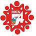 Tema & Logo Hari Kesehatan Nasional Ke-54 Tahun 2018