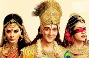 Meendum Mahabharatham 19/12/2014 – Episode 10 – Vijay Tv Serial