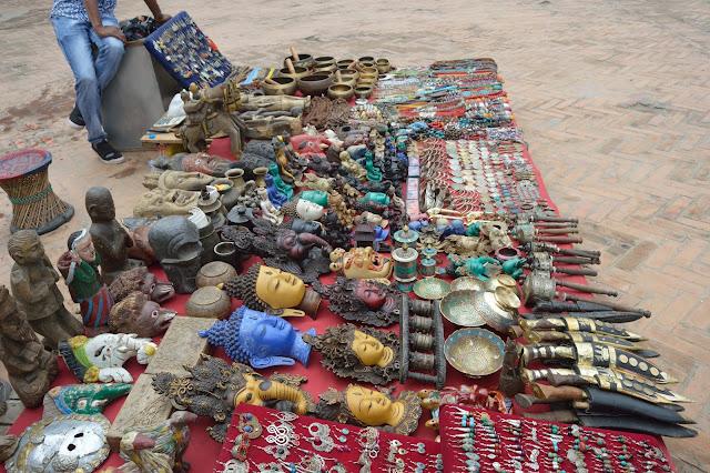 nepal, shiv sangal, scenic beauty, kathmandu, handicrafts